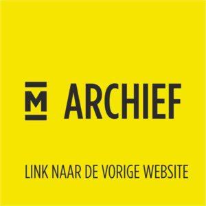 archief geel vierkant