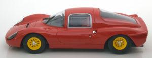 Ferrari Dino van CMR