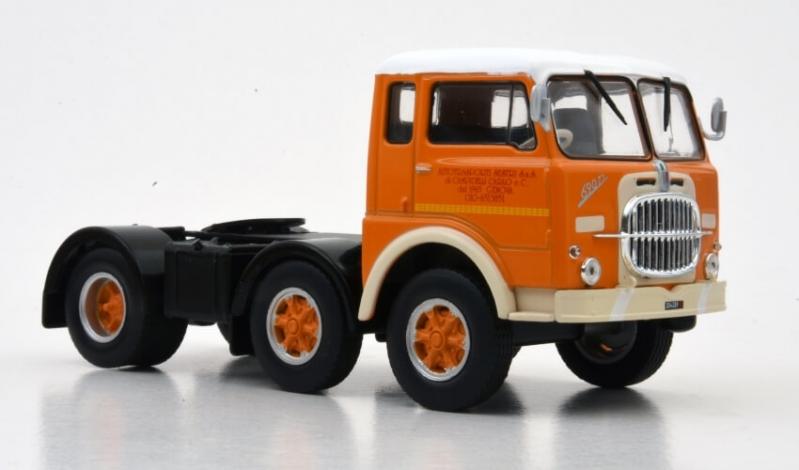 Fiat01_799_470_100