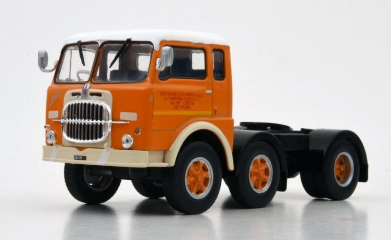 Fiat02_799_491_100
