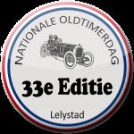 Logo-33e-NOD