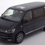 VW T6 Multivan NZG 2