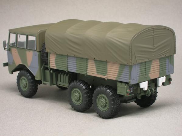 berliet-gbu-15-militaire-ixo-1-43e-1
