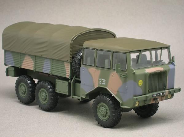 berliet-gbu-15-militaire-ixo-1-43e
