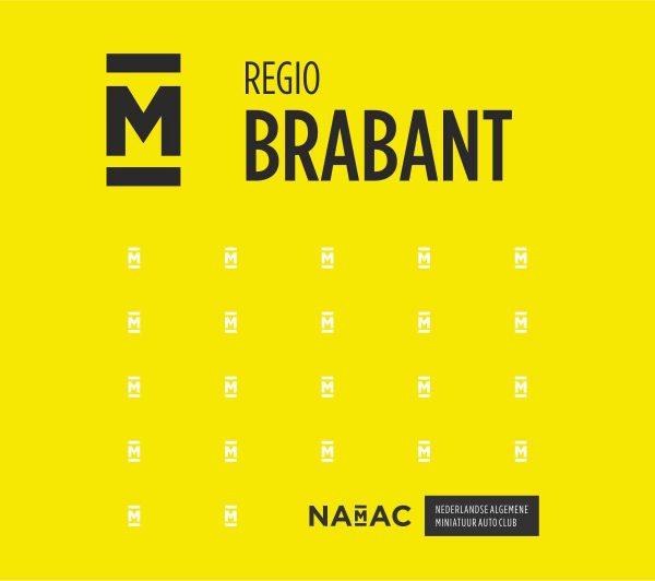 Regio Brabant (21 april 2021)