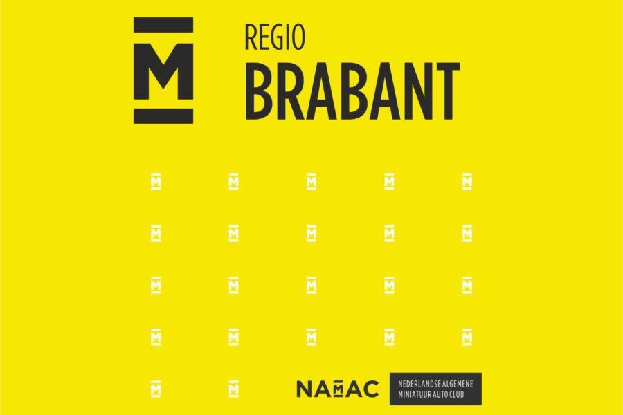Regio Brabant (27 september 2020)