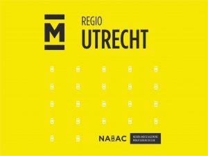 Regio Utrecht | Lewiszong