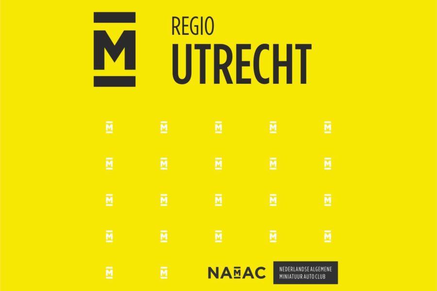 Regio Utrecht (23 september 2020)