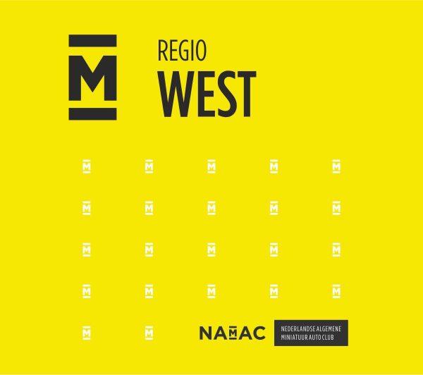 Regio West (12 mei 2021)