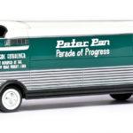 143 Neo GMC Futurliner Peter Pan (1939)