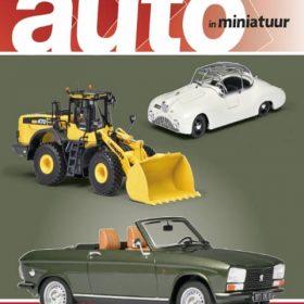 Auto in miniatuur 2016   6