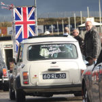 brit race fest 02