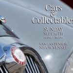 carsandcollectibles