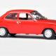 Leuke Ford Escort van Maxichamps