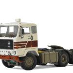 150 WSI Volvo F89 6x2