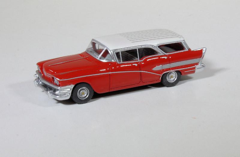 187 BOS Buick Century Caballero (1958)
