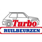 turbo ruilbeurzen