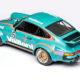 Fraaie Porsche 934 in 1:12