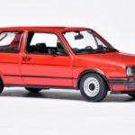 143 Maxichamps Volkswagen Golf II GTI (1985)