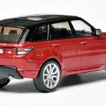 143 WhiteBox Range Rover Sport achter