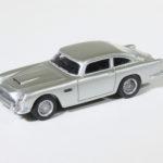 187 BoS Aston Martin DB5