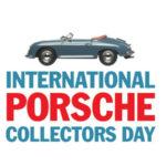 porsche-collectors-day-2011