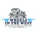 wheels in the west logo-dark