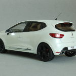 118 OttOmobile Renault Clio 4 RS achter