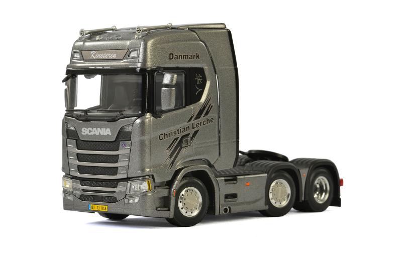 150 WSI Scania S Highline Next Generation Lerche