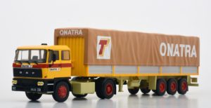 DAF FT 2805 'Onatra'