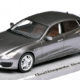 Vierdeurs Maserati