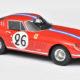 CMR Ferrari 275 GTB