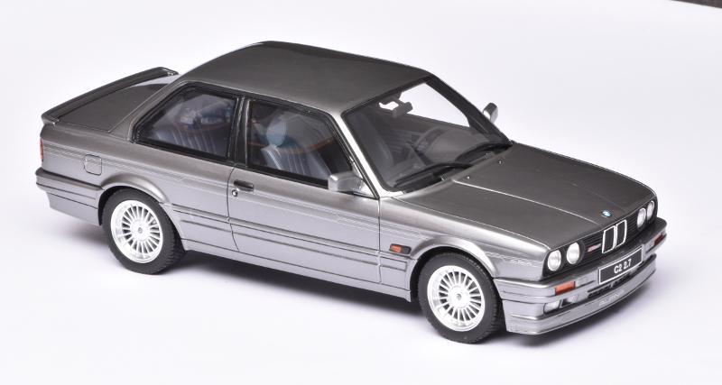 118 OttOmobile BMW C2 Alpina 2.7 hoog