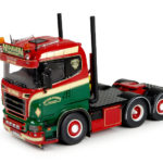 150 Tekno Scania R Nyhaven