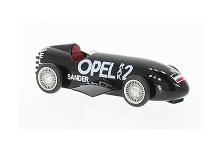 Opel RAK2