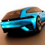 Peugeot instinct IMG_6752