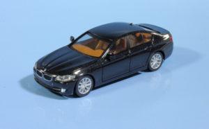 Herpa BMW 5