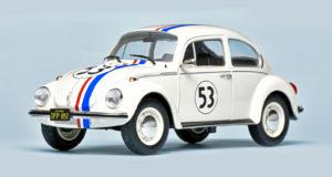 1:18 Herbie