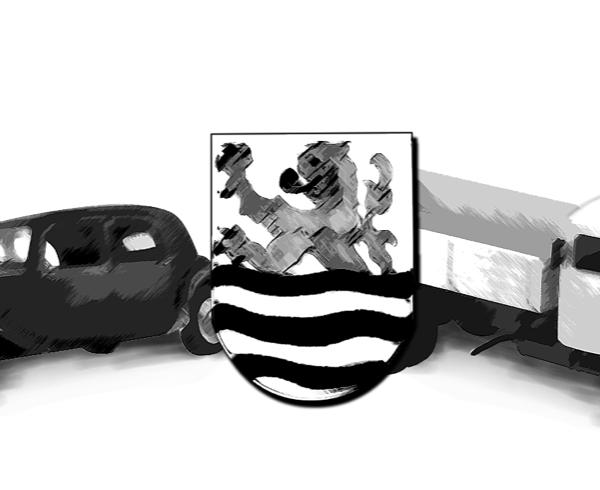 """De """"Zeeuwse"""" Auto Model Ruilbeurs (1 februari 2020)"""