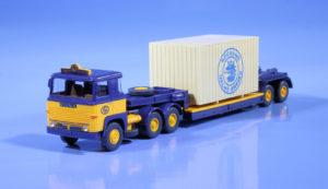 ASG Scania