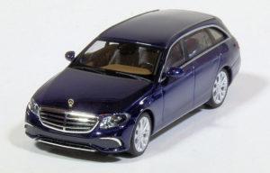 Mercedes van Wiking
