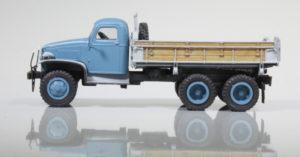 GMC 355