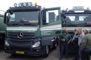 Regio Veluwe –  Jan Zevenhuizen
