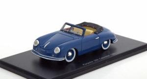 356 van Spark