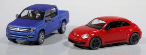 VW's van Wiking