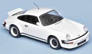 Porsche 911G-model