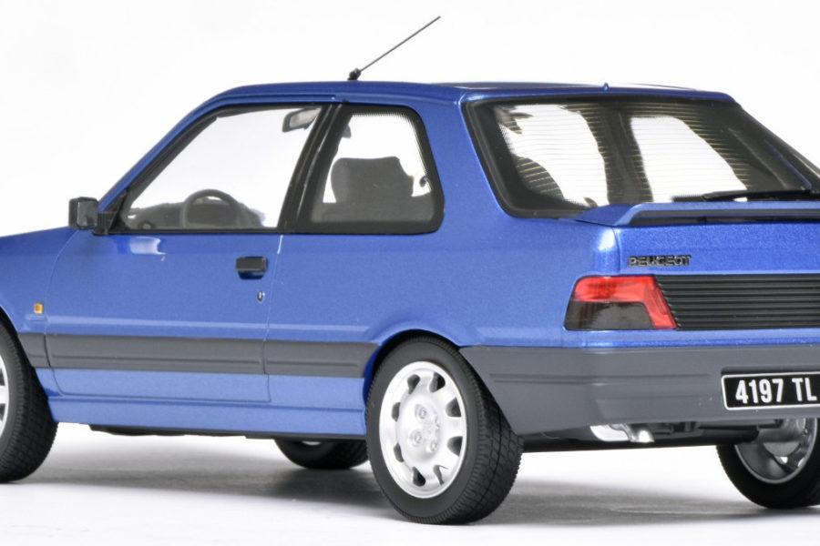 309 GTI 16