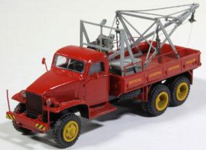 GMC 353