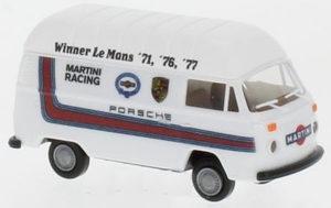 Volkswagen T2 Martini