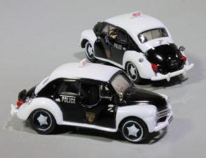 Renault 4C